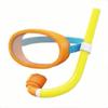 100px-SMO Swim Goggles