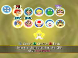 90987-mario-party-5-gamecube-screenshot-choose-your-characters-s