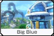 Big Blue - MK8D (icône)