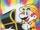CN Scan Mario's Picross 3.png