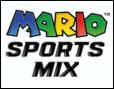 Frame-MarioSportsmix