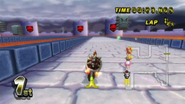 MKW Screenshot Bowsers Festung 3