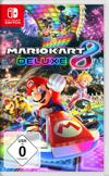 Packshot MK8Deluxe