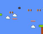 SMB World 5-3 NES 2