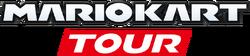 MKT Logo