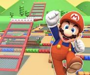 MKT RMX Circuit Mario 1A