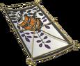 MKT Sprite Fass-Drachen