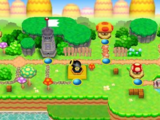 Monde 1 (New Super Mario Bros.)