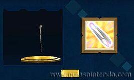 Papermarioss objetos1