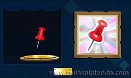 Papermarioss objetos54