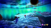 SMG Screenshot Eisvulkan-Gakaxie 12