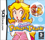 SuperPrincessPeach-EUR