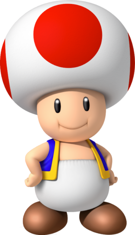 aa1cedc1a52 Toad (character)