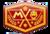Versus Modus MK8 Icon