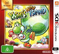 Yoshi'sNewIsland-AUS-NintendoSelects