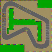 180px-SNES Mario Circuit 1 map