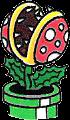 Fleur Pakkun - SML (illustration alternative)