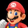 Image de Mario