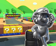 MKT RMX Circuit Mario 1-2