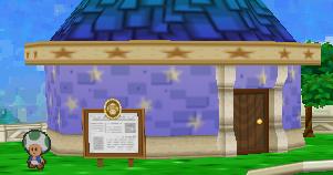 PM Screenshot Merlons Haus