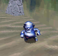 SM64DS Screenshot Metall-Wario