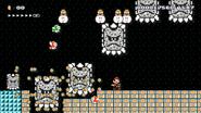 WiiU SuperMarioMaker 02