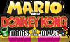 250px-M&DKMotM Logo