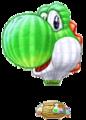 86px-GreenThingBalloon