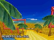 Desierto Sol-Sol2