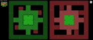 Double Deck - MK64 (parcours)