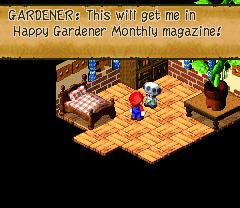 GardenerSMRPG