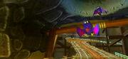 MKW Wario's Gold Mine 2