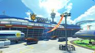 Sunshine Airport (1)