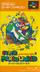 Galería: Super Mario World