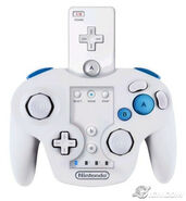Understanding-the-revolution-controller wii