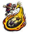 105px-Mario strikers