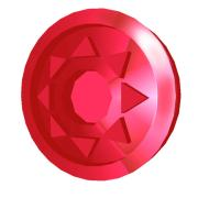 180px-Sms red coin-1-