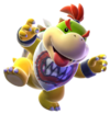 Art Bowser Jr MP9 2