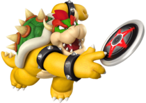 M&S20-Art-Bowser