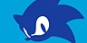 Sonic e