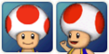 Toad MP4