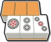 WWG-Yakuman