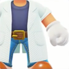 100px-SMO Scientist Outfit