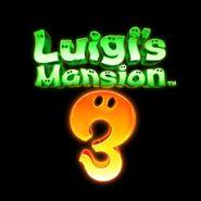 LuigisMansion3Logo3