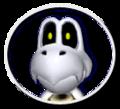 Mario Party 7 Skelerex