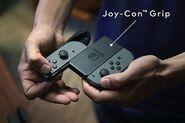 Nintendo Switch Galerie10