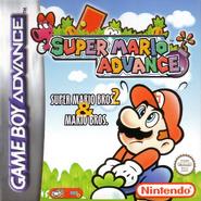SuperMarioAdvance-EUR