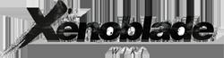 Xenoblade wiki logo