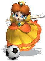 Daisy - MP4