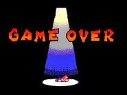 GameoverPM